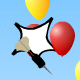 Bloons - Player Pack 4