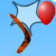 Bloons - Player Pack 3