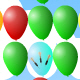 Bloons - Player Pack 2