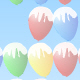 Bloons - More Bloons