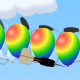 Bloons - Even More Bloons