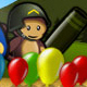 Bloons - Tower Defense 4