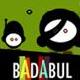Badabul