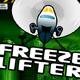Freeze Lifter