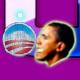 Obama Pacman