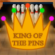 King of the Pins