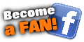Become a Fan!